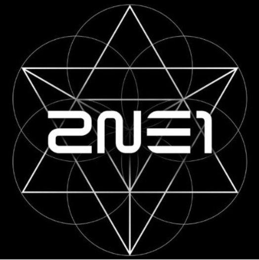 la-et-2NE1